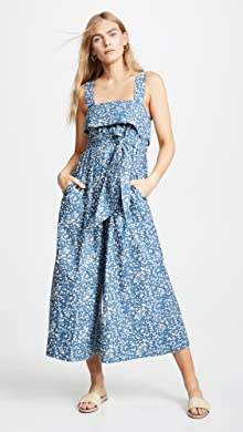 Jumpsuits amp; Jumpsuits amp; Rompers Shopbop Rompers Shopbop wqq0rdtn1x