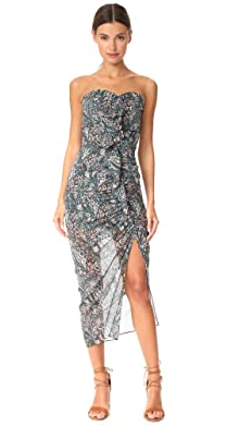 Evening dress sale