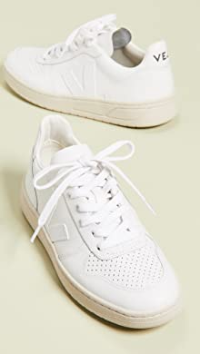 Designer Women s Sport Shoes   Sneakers e5d6f238b