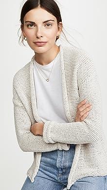 5a8e636f8 Sweaters   Knits
