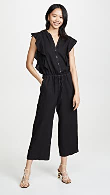 3796b3a06a1 Jumpsuits   Rompers