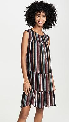 58418fdf1c90a Designer Dresses