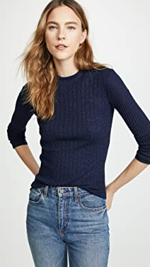 2cb85763a Women s Cashmere Sweaters