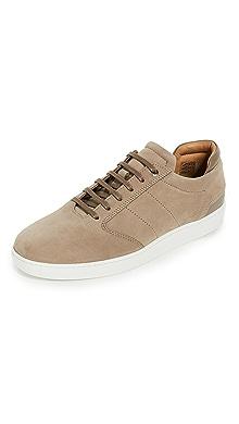 WANT Les EssentielsLydd Gum Sole Sneaker 90KXI6