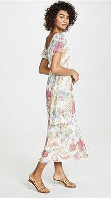254021019e Designer Dresses