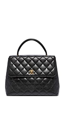 434796371754 Hermes Vinyl Kelly Bag ·  1,050.00. like it. What Goes Around Comes Around