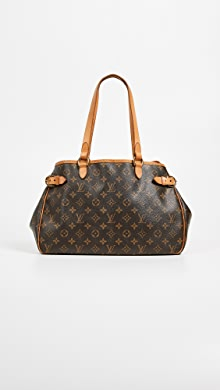 3034aa82294cfe Gucci Swing Tote. YOU ALSO MIGHT LIKE. What Goes Around Comes Around