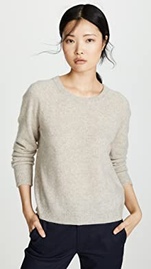 0d7f0976231a Women s Cashmere Sweaters