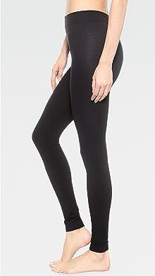 8585a1fdf24 Velvet Sensation Leggings. YOU ALSO MIGHT LIKE. Wolford