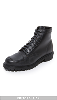 Mens Boots - Designer Boots For Men | EAST DANE