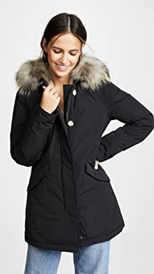 57670c6e4136 Womens Designer Fashion Jackets Sale