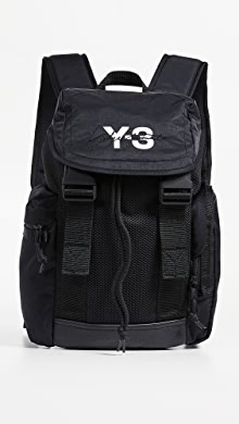 Mens Designer Bags - Men s Briefcases, Backpacks   Bag   EAST DANE 46033e9971