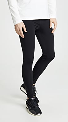 1f6370f3613e9 SOLD OUT · Y-3. M New Classic Tight Pants