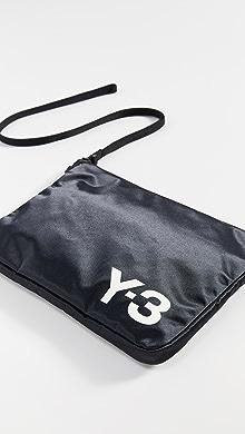 3d295d38d83 Mens Designer Bags - Men's Briefcases, Backpacks & Bag | EAST DANE