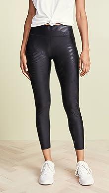 e895e0f0b7 Womens Fashion Pants