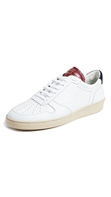 k swiss shoes singapore sling bandolier