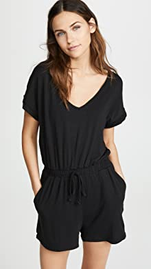 b836165630c Jumpsuits   Rompers