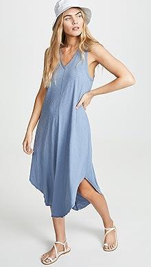 e0802eec71 Designer Dresses