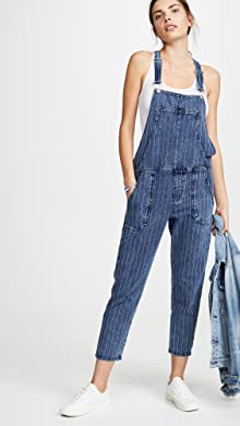 0463faa82be Jumpsuits   Rompers