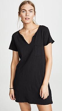 864bfa3007 Designer Dresses