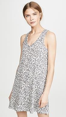bdda81db618c Mini Dresses