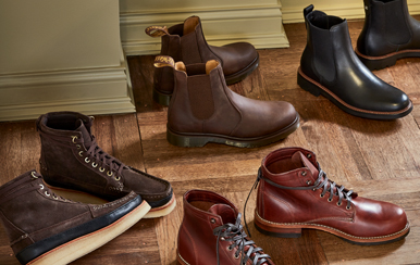 3f8e9cef9829 Best in Boots