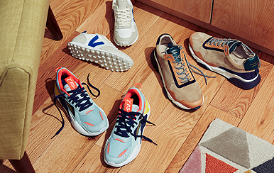 various colors a6419 46cac This Season s New Sneakers