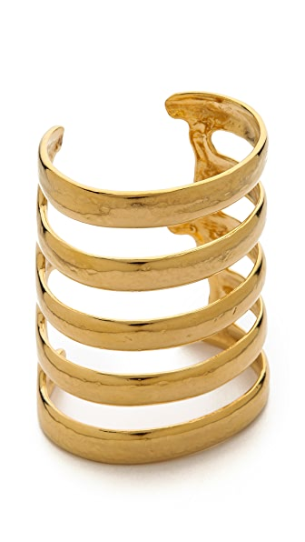 Aurelie Bidermann Esteban Cuff