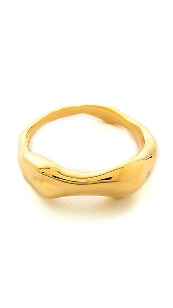 Aurelie Bidermann Body Ring