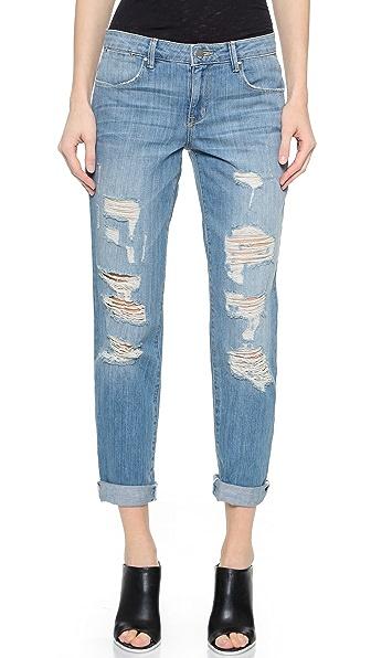 a.c.e. Malibu Boyfriend Jeans