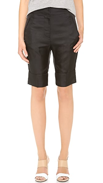 Acne Studios Saviour Shorts