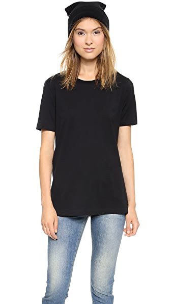 Acne Studios Vista T-Shirt