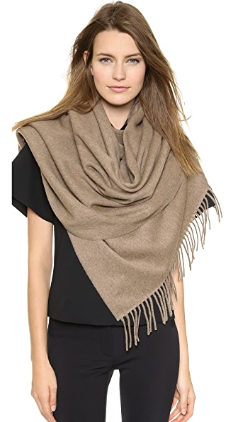 acne studios canada scarf shopbop
