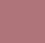 Marron Red