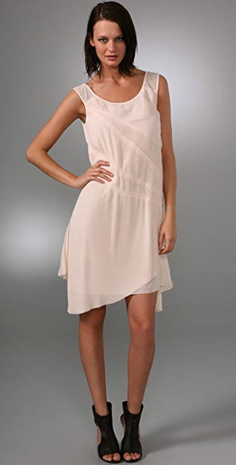 Acne Liberte Dress