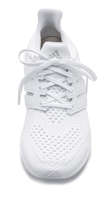 Adidas Ultra Boost J&D Sneakers
