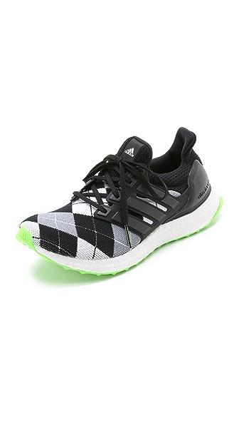 Adidas Ultra Boost Kva