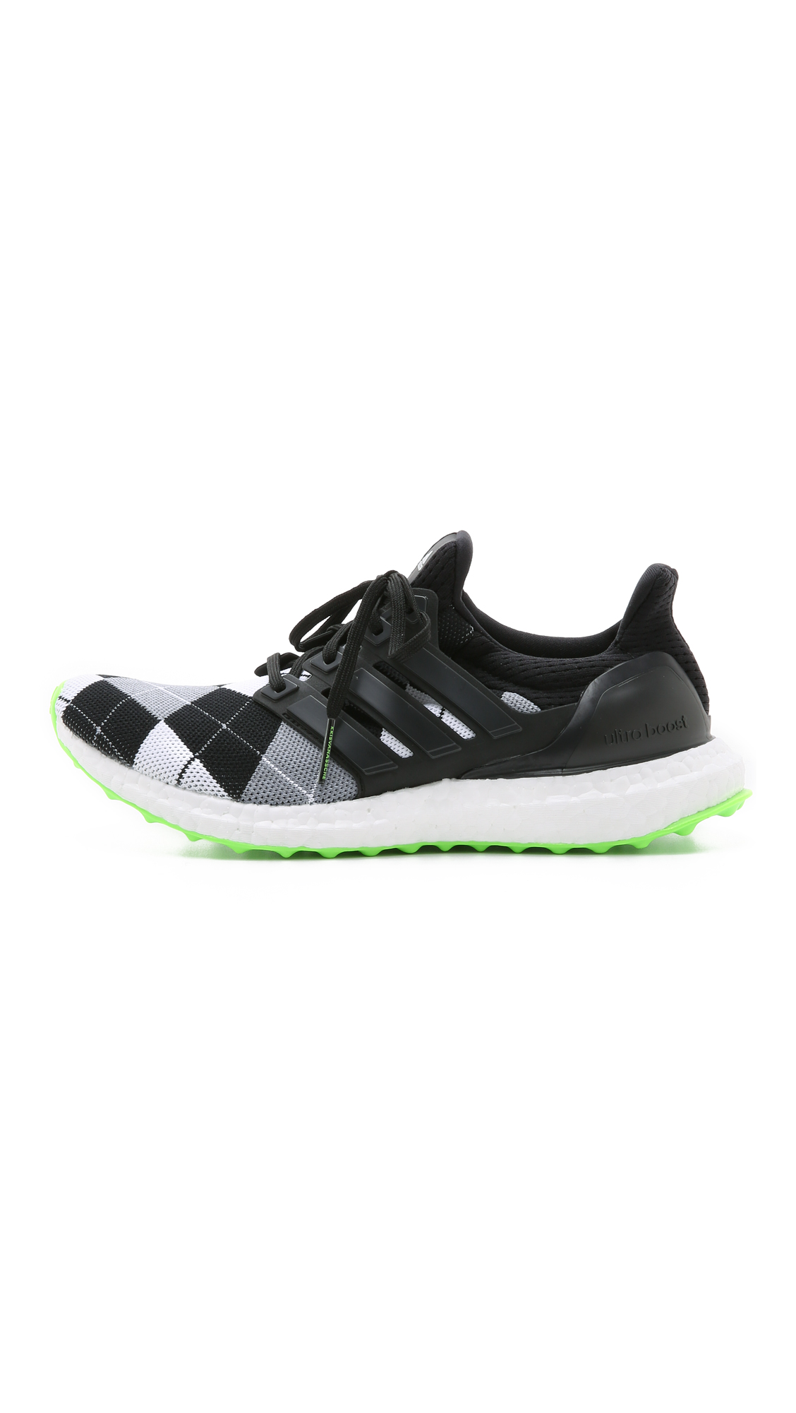 adidas ultra boost shopbop