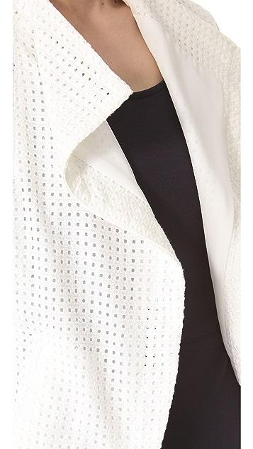 ADDISON Rivington Jacket
