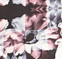 Floral Collage