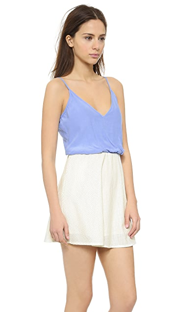 ADDISON Saville Cami Dress