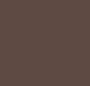 Caravaggio/Brown