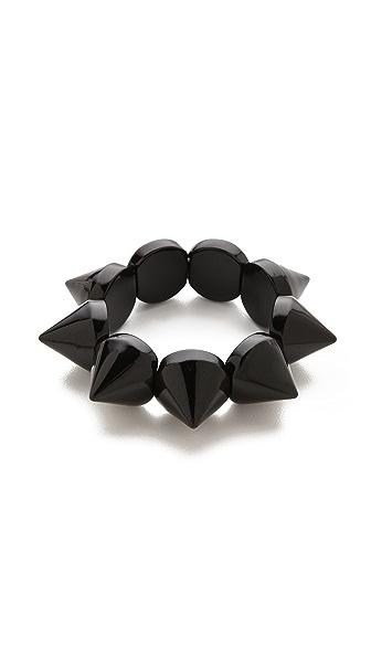 Adia Kibur Spike Bracelet