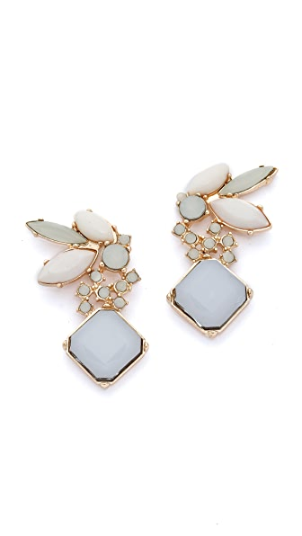 Adia Kibur Sara Earrings