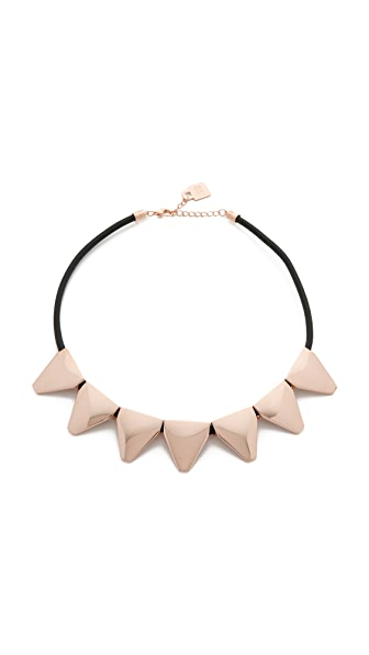 Adia Kibur Abby Necklace