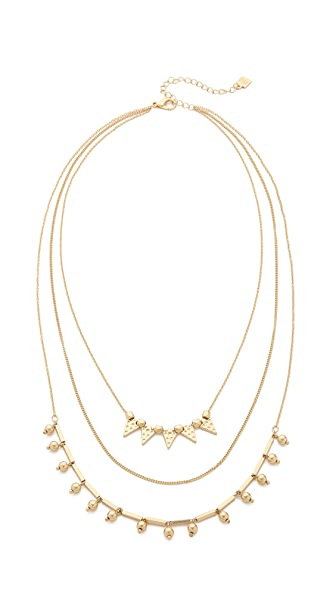 Adia Kibur Natalie Necklace