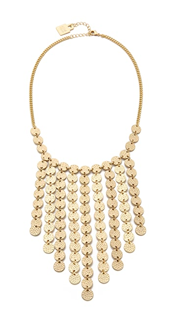 Adia Kibur Julia Necklace