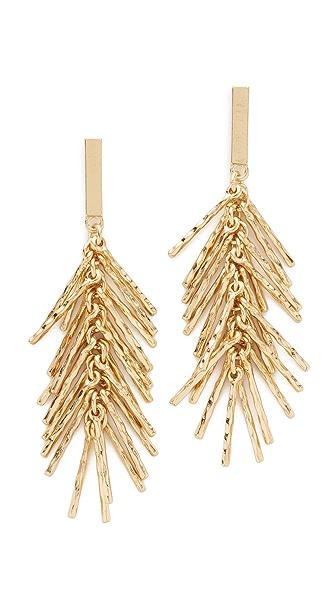 Adia Kibur Jayden Earrings