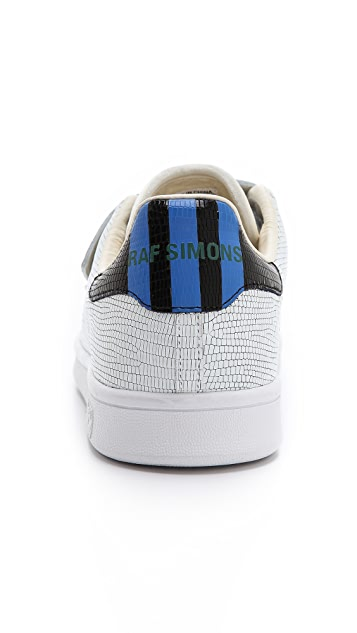Adidas by Raf Simons Stan Smith RS Sneakers