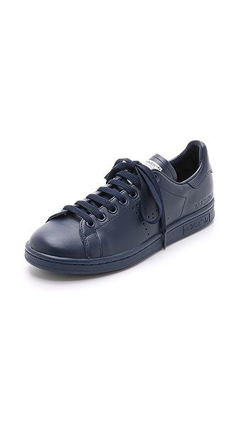Adidas by Raf Simons Raf Simons Stan Smith Sneakers